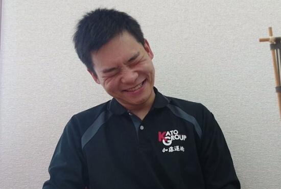 中島 伸吾2